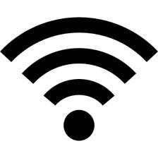 wifi-simbolo-segnale-medio_318-50381
